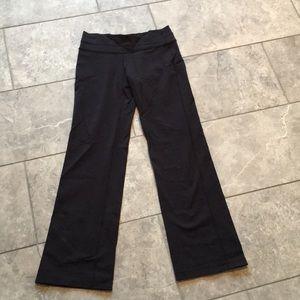 Size 8 Lululemon Astro Pant